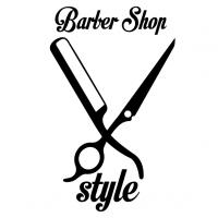 Logo Xstyle